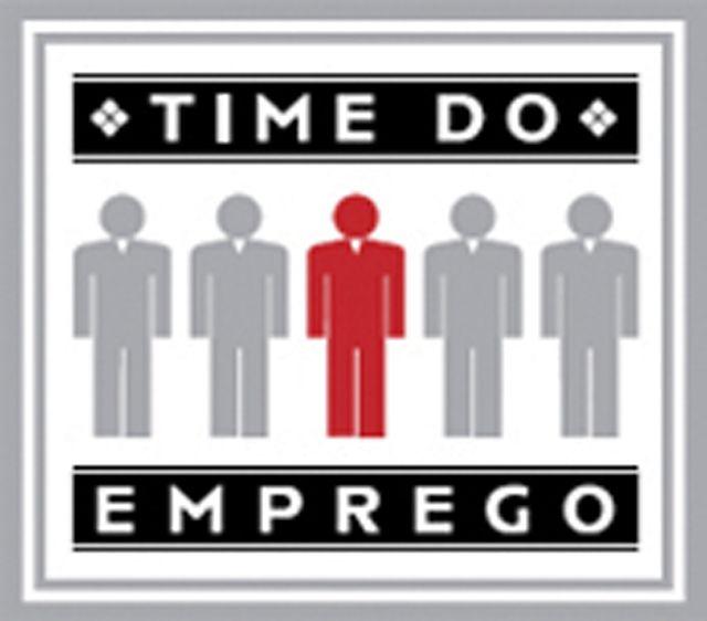 PAT recebe inscrições para o time do emprego, a partir de segunda (20) - A partir de segunda-feira (20) o Posto de Atendimento ao Trabalhador de Botucatu (PAT) começa a receber inscrições para o Time do Emprego. Os interessados devem ir pessoalmente ao PAT, com RG e CPF em mãos. São 30 vagas disponíveis e a inscrição é gratuita.  O Time do Emprego um programa da - http://acontecebotucatu.com.br/geral/pat-recebe-inscricoes-para-o-time-do-emprego-partir-de-segunda-