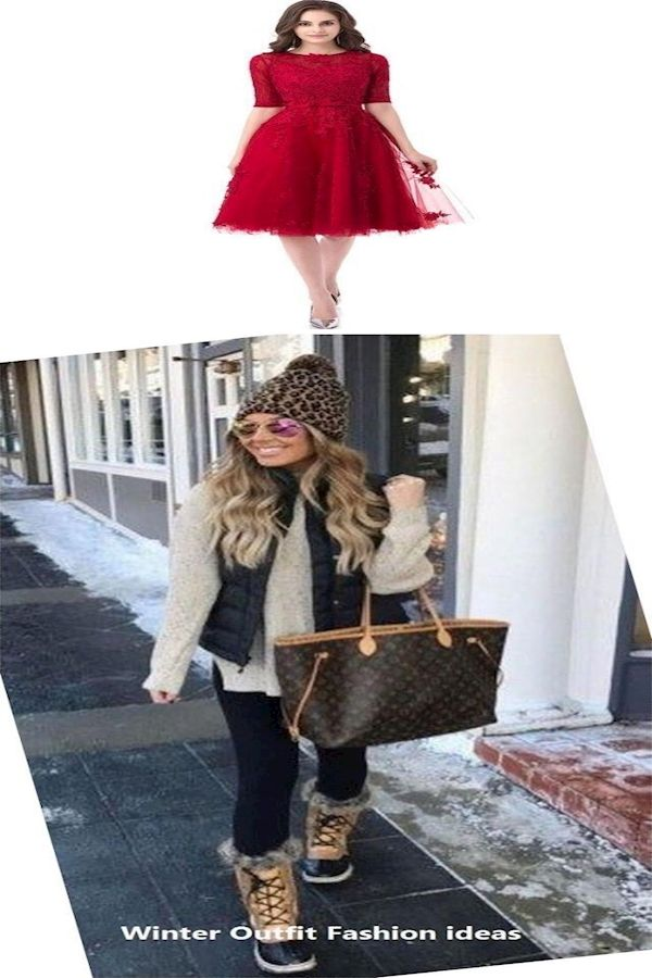 Christmas Fashion Trends 2016 Cute Dresses For The Winter Latest Fashion Winter Wear In 2020 Fashion Womens Fashion Trends Christmas Fashion Trends