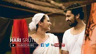 Sujith Framehunt - YouTube