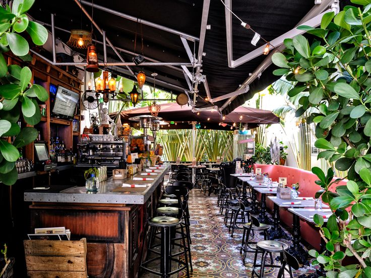 a visit to a cuban restaurant In havana's fascinating and diverse new culinary landscape, time-defying classics meet the nouvelle cuban cuisine the 10 best restaurants in havana, cuba.