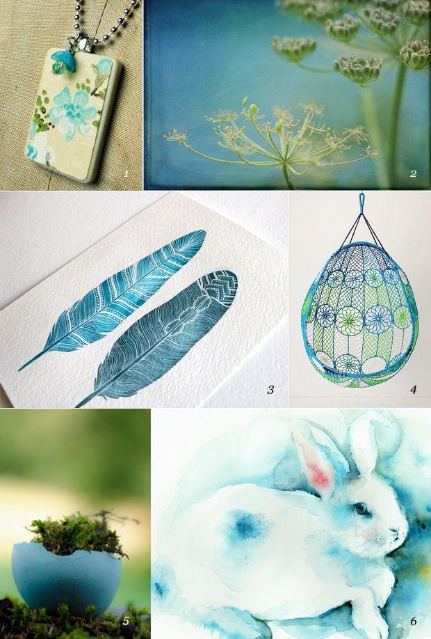 1000 Images About Robin Egg Blue Room On Pinterest