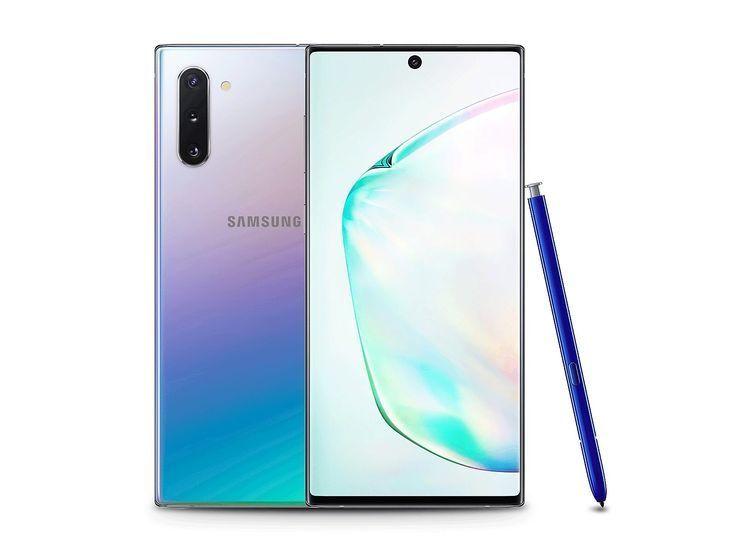 Samsung A7 2020 Gadgets Full Hd 4k Galaxy Samsung Galaxy Galaxy Note 10
