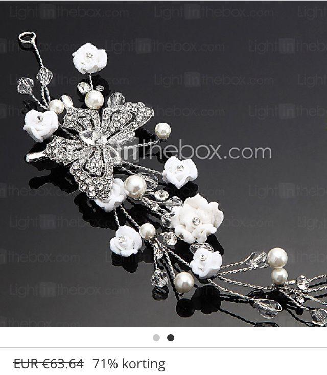 http://www.lightinthebox.com/nl/elegant-messing-bloemen-met-strass-en-imitatie-parel-voor-de-bruiloft-speciale-gelegenheid-hoofddeksels_p662982.html