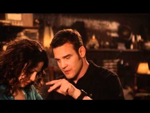 Warehouse 13 S1 Bloopers