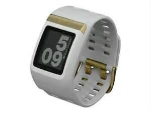 white nike watch - Bing Images