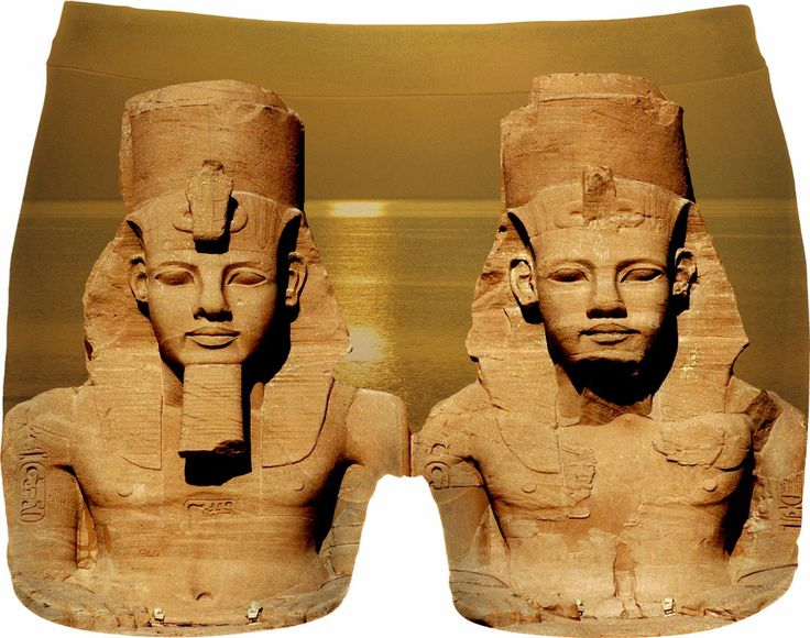 Check out my new product https://www.rageon.com/products/ramesses-and-nefertari-men-underwear?aff=BWeX on RageOn!
