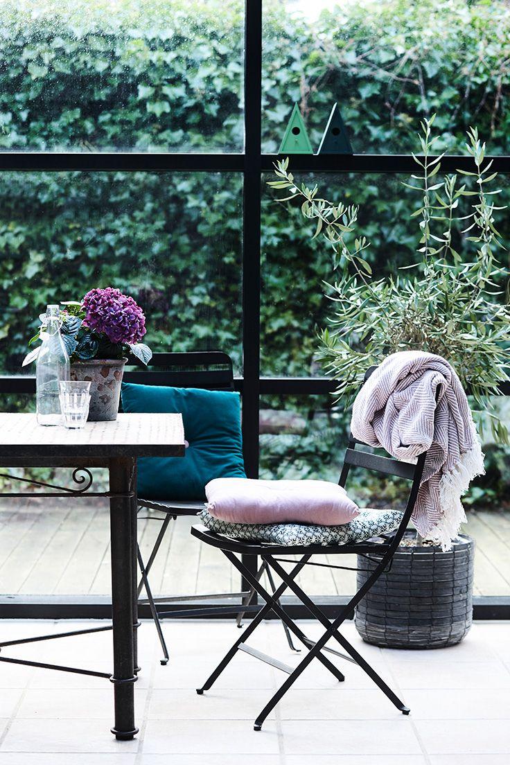 56 best images about outdoor living by sostrene grene on pinterest gardens vegetables and summer. Black Bedroom Furniture Sets. Home Design Ideas