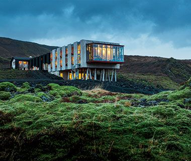 Best Places to Travel in 2014: Iceland