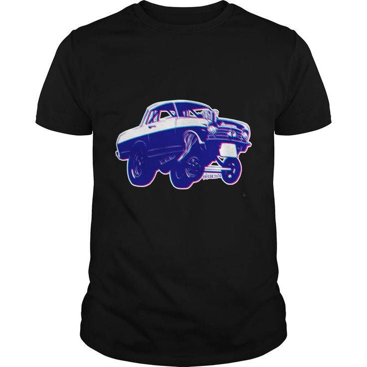 3D Nova car t shirt Check more at http://carsteeshirts.com/2016/12/29/3d-nova-car-t-shirt/