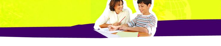 K¹² Curriculum for Grades 3-8 - Designed by a Team of Experts   Texas Virtual Academy Online Public and Private Schools, High Schools, Homeschooling, and Courses