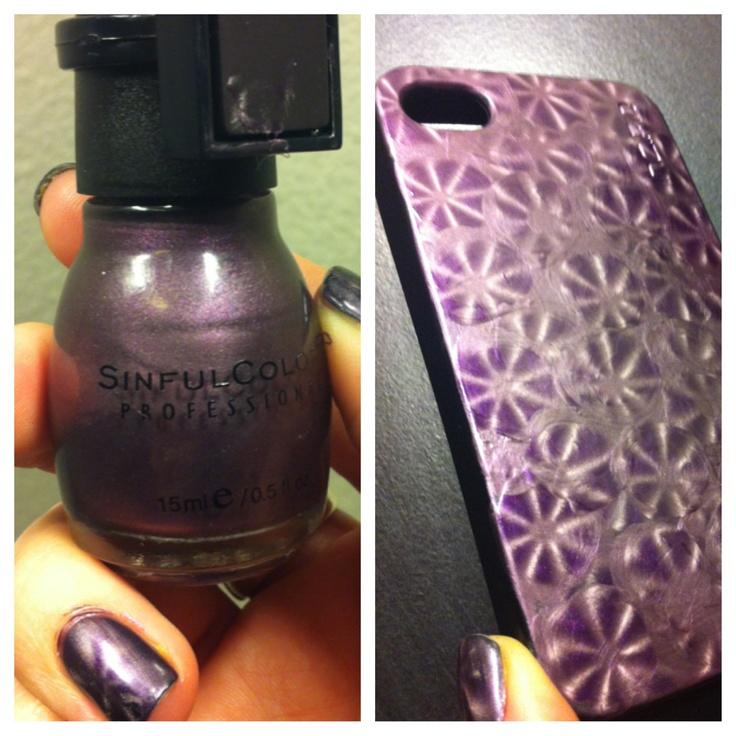 Marble Nail Polish Phone Case: 99 Best Phone...! Images On Pinterest