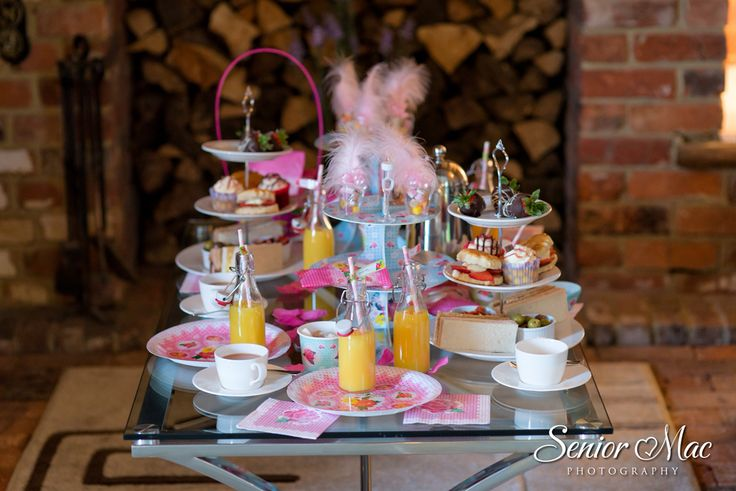 Stunning afternoon tea on vintage summer table decor. All disposable vintage products great for weddings, parties, hen celebrations and festivals to name a few by www.fuschiadesigns.co.uk