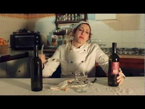 papille - new promo loungerie - debut show 31.03/01.04 teatrofficina refugio livorno italy