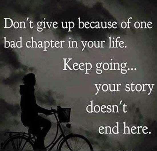 TRUE 💯