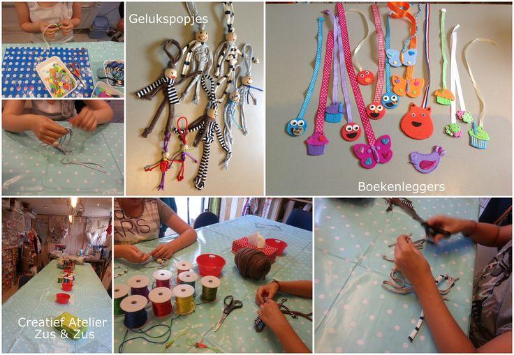 57 Best Pubg Images On Pinterest: 57 Best Images About Kinder Knutsel Atelier On Pinterest