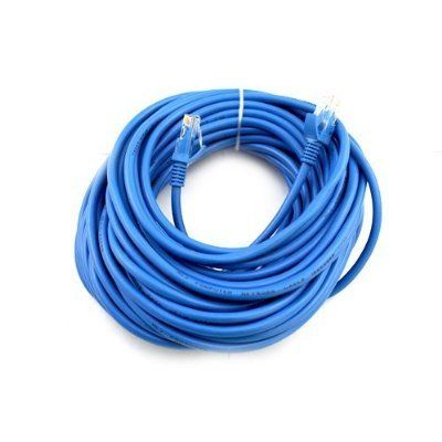 Best price on Cables Direct Online - Cat5 Ethernet Cable for LAN Internet Modem Xbox PS3 PC Latpop (75FT, Blue) //   See details here: http://wirelesshall.com/product/cables-direct-online-cat5-ethernet-cable-for-lan-internet-modem-xbox-ps3-pc-latpop-75ft-blue/ //  Truly a bargain for the inexpensive Cables Direct Online - Cat5 Ethernet Cable for LAN Internet Modem Xbox PS3 PC Latpop (75FT, Blue) //  Check out at this low cost item, read buyers' comments on Cables Direct Online - Cat5…