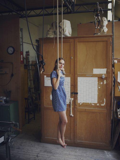 marie seiser fotograf a pinterest. Black Bedroom Furniture Sets. Home Design Ideas