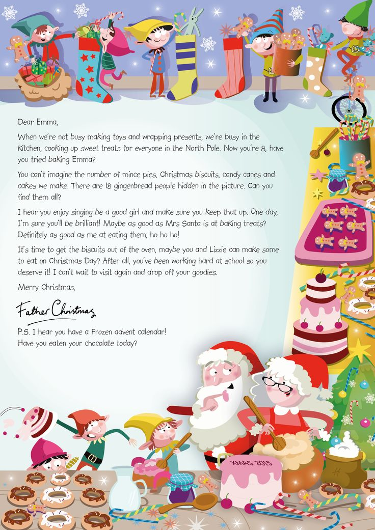 33 best nspcc letter from santa images on pinterest letter from nspcc what you can make donation letter from santa charity letters asking for donations how write best free home design idea inspiration spiritdancerdesigns Gallery