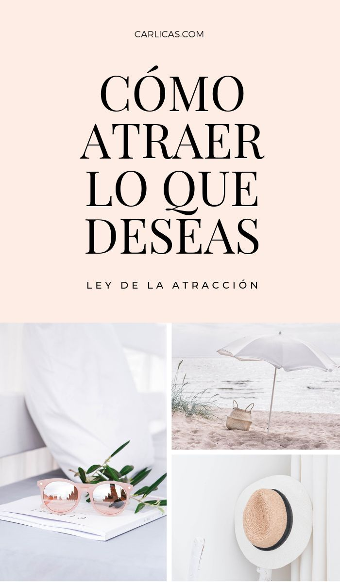 Todo sobre la ley de la atracción y cómo utilizarla para atraer lo que deseas. #superaciónpersonal #motivación #mente #autoayuda #psicologia #inspiración #bienestar #desarrollopersonal #manifestación #leydeatracción #pensamietos #positivo #positivismo Overcoming Quotes, Bridal Nail Art, Yoga Mantras, Good Habits, Successful Women, Positive Mind, Coaching, Learning, Tips