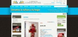 Comprar libros por internet en Perú