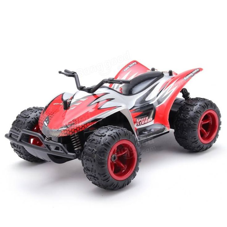 Only US$27.99, buy best PXtoys 9602 2.4G 1/22 RC Buggy Speed Storm Red Purple Remote Control Car sale online store at wholesale price.US/EU warehouse.