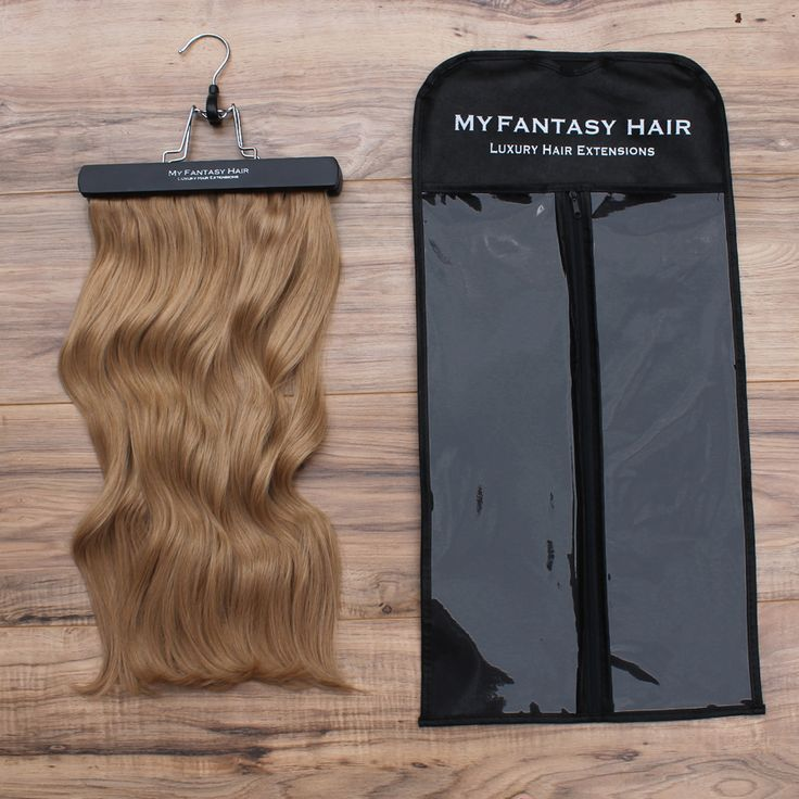 14 Best Pmh Images On Pinterest Hair Extensions Business Hair And