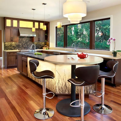 African Design Pictures Remodel Decor And Ideas Page 2