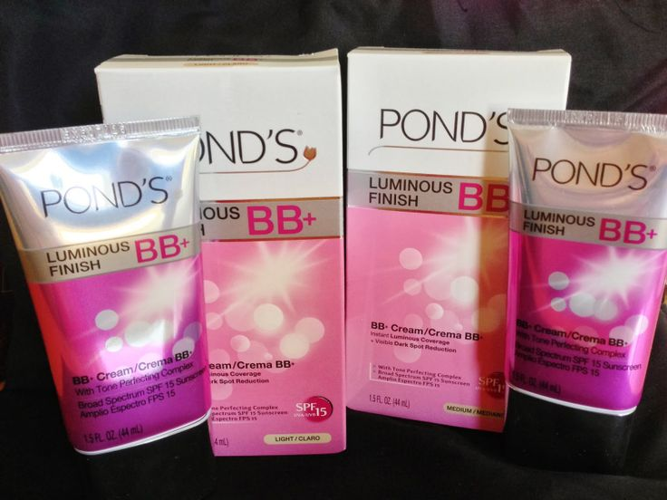 Get a free sample of #Pond's Luminous Finish BB #Cream. It is formulated with breakthrough tone Perfecting Complex and gives you luminous coverage instantly. For more information: http://freesamples.us/free-sample-ponds-luminous-finish-bb-cream/