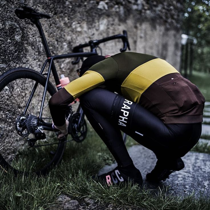 From the finest cycling clothing in the world to prints publications and essential riding accessories find the perfect gifts this year. Explore some of our favourite Rapha products to enhance any cyclist's life now available on rapha.cc by rapha
