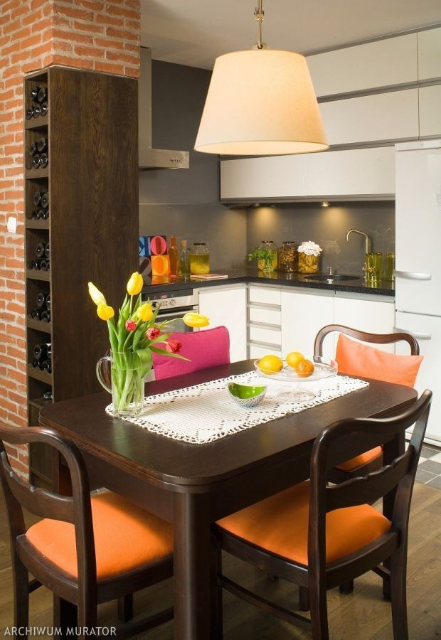möbelix küchenzeile website images oder dfabbdecbeddbdd kitchen modern modern kitchens jpg