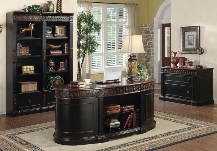 Office Furniture Arrangement Ideas Awesome Decorating Design