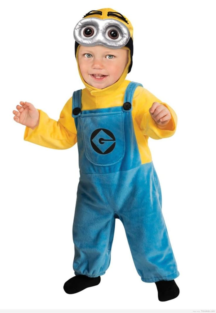 http://timykids.com/minions-halloween-costumes-for-kids.html