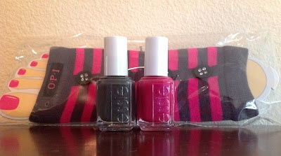 nutty4nails's sweet giveaway!