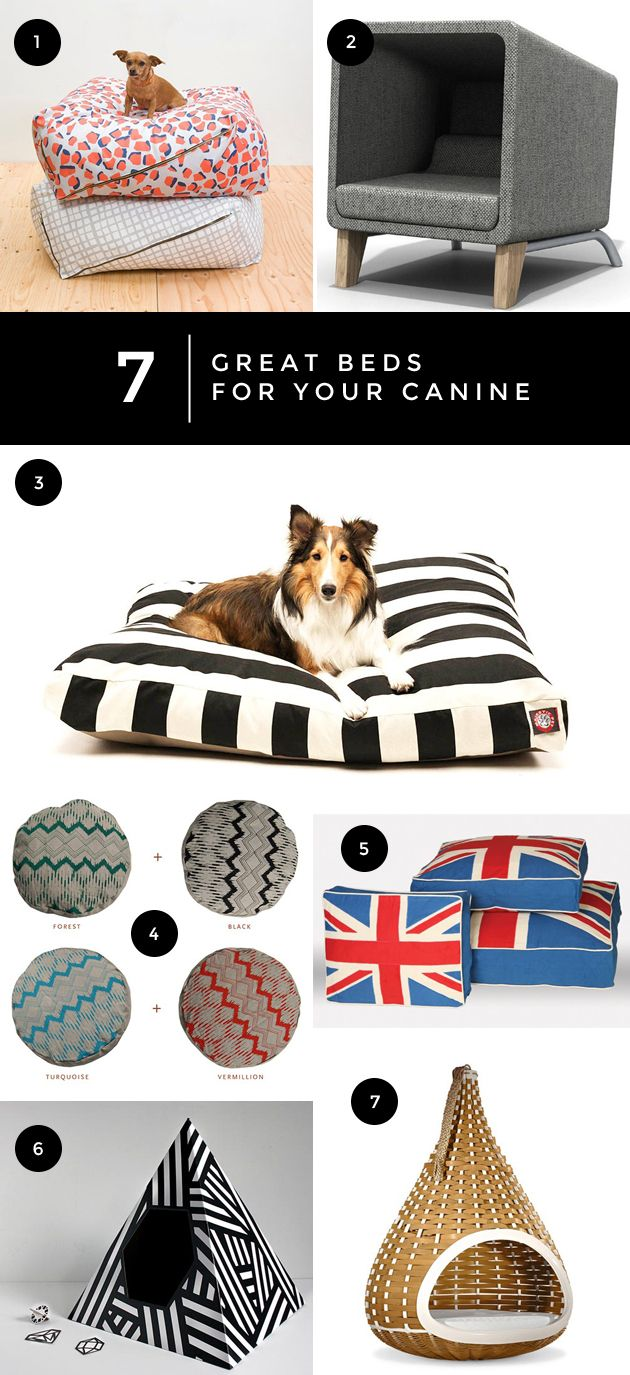 265 best dog beds and houses images on pinterest pet beds pets