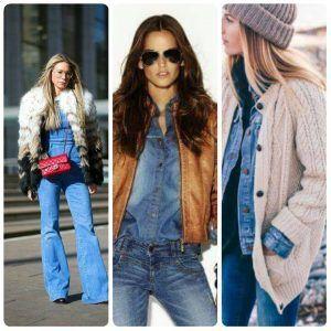 7-moduri-stilate-in-care-sa-iti-combini-hainele-de-iarna_c