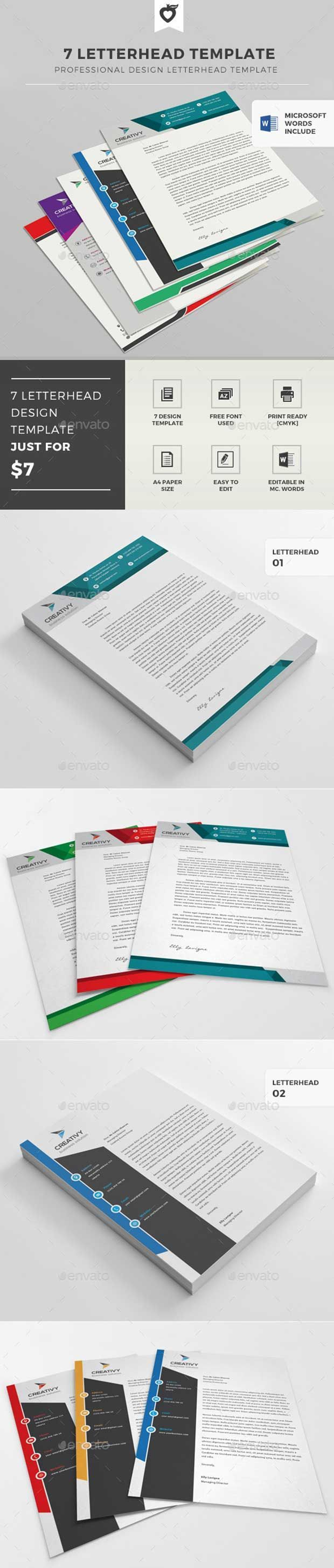 best letterhead format ideas pinterest simple cover charity donation letter legal requirements template business