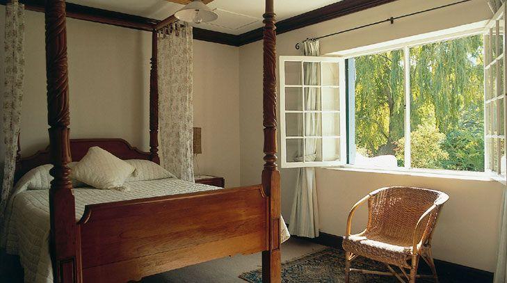 http://www.wildekrans.co.za/index.htm