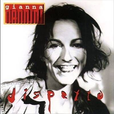 I just used Shazam to discover Meravigliosa Creatura by Gianna Nannini. http://shz.am/t3128285