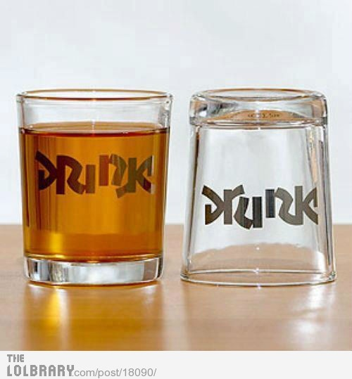I WANT!Ideas, Stuff, Awesome, Shots Glasses, Random, Funny, Things, Products, Drinks Drunk