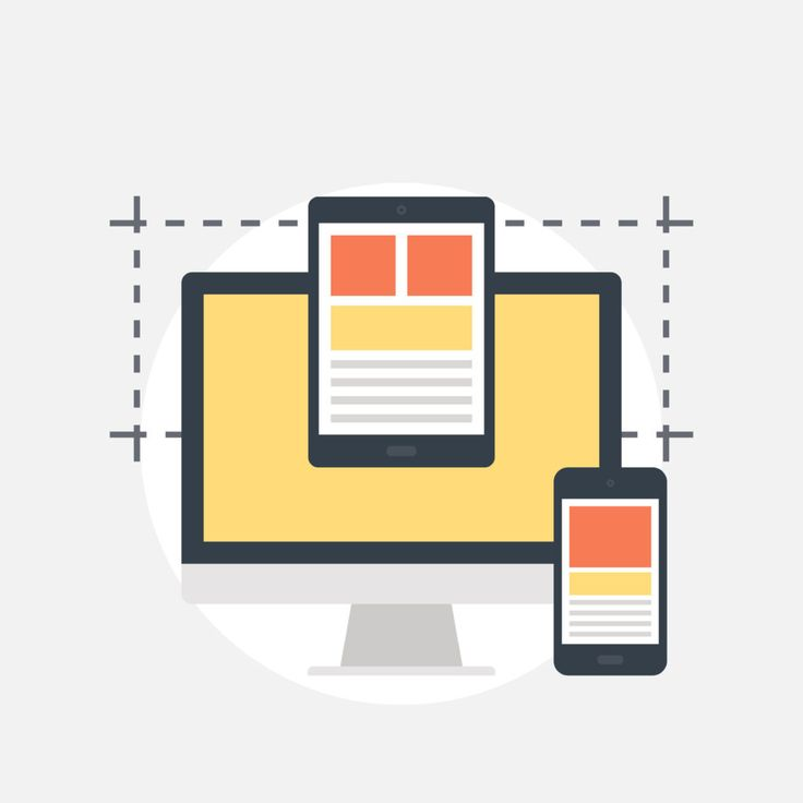 Адаптивный веб-дизайн в рассылках — секреты эффективного контента
