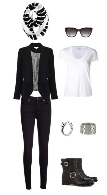 French-Wardrobe-Parisian-Fashion-Outfit-Four