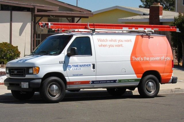 """""""Time Warner Cable customers beg regulators to block sale to Comcast 