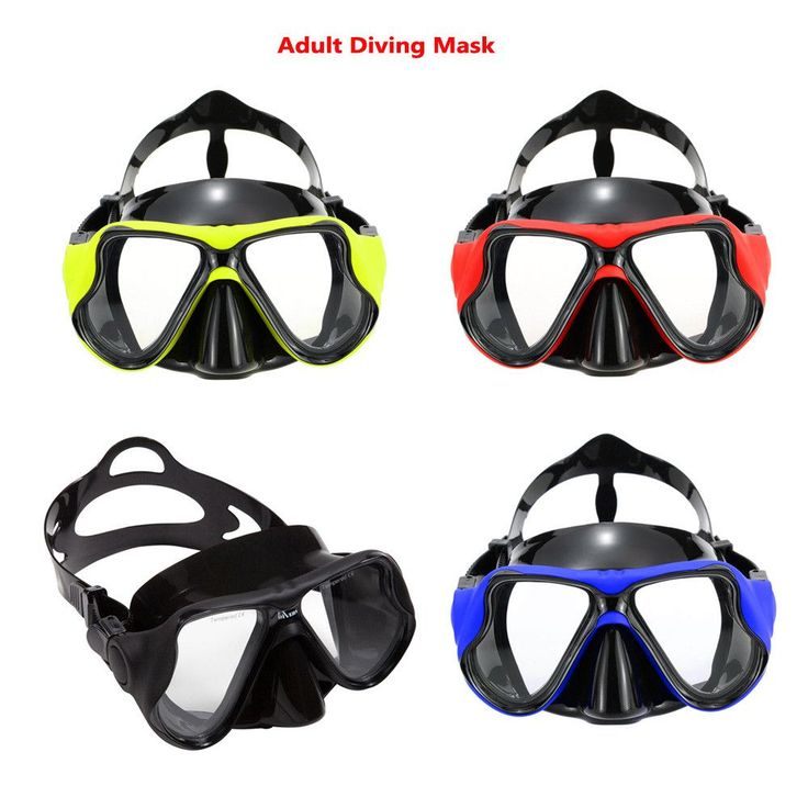 Professional Adult and kids diving mask Black silicone adult scuba diving mask clear silicone kids snorkel mask Top dive gears $31.97  http://hard-core-sports.myshopify.com/products/professional-adult-and-kids-diving-mask-black-silicone-adult-scuba-diving-mask-clear-silicone-kids-snorkel-mask-top-dive-gears?utm_campaign=outfy_sm_1487561904_854&utm_medium=socialmedia_post&utm_source=pinterest   #me #instadaily #instafitness #outdoors #photooftheday #smile #fitnessmotivation #instagood #cool…