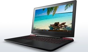 "Groupon - Lenovo IdeaPad Y700 15.6"" Gaming Laptop with AMD R9 M385x GPU. Groupon deal price: C$949.99"