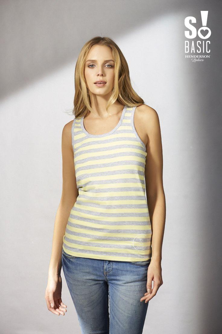 http://galeriaeuropa.eu/topy/600143072-bokserka-model-vivienne-33237-09x-yellow-grey
