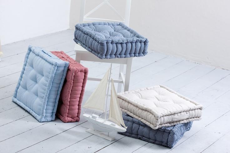 ber ideen zu matratzenkissen auf pinterest. Black Bedroom Furniture Sets. Home Design Ideas