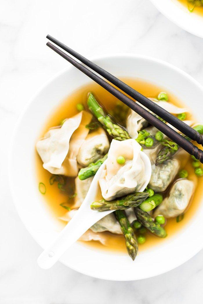 272 best suppen und eint pfe soups and stews images on pinterest essen gesunde ern hrung. Black Bedroom Furniture Sets. Home Design Ideas