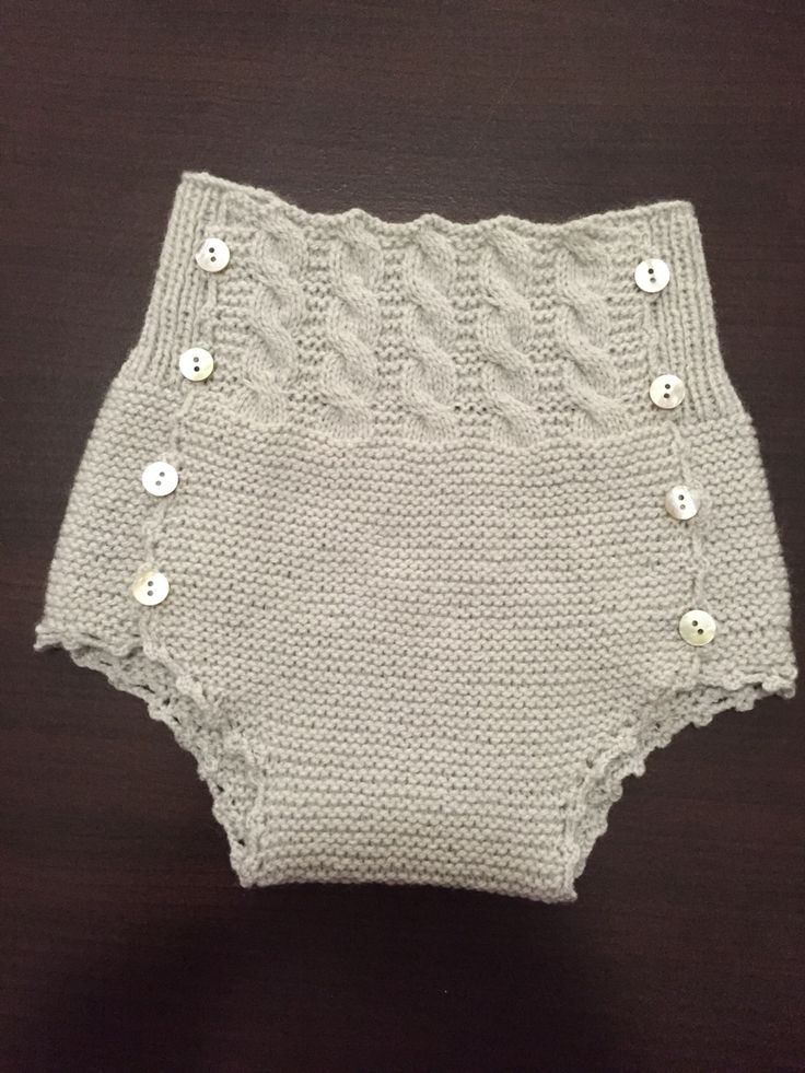 @acolvin0903   doesn't baby Lola need these? :)  Cubrepañal gris