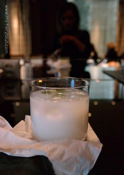 Soja Reis Drink von Alpro