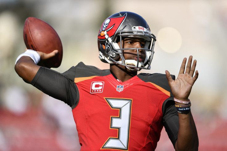 Improved mechanics allowing Jameis Winston to reach next level = TAMPA — When Buccaneers quarterback Jameis Winston first walked onto the campus at One Buc Place last year, he threw a football in much the same way he once threw a baseball as a pitcher at Florida State. He dropped his.....